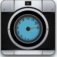 Fast Burst Camera 6.2.0 عکسبرداری پشت سر هم برای موبایل