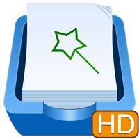 File Expert HD with Clouds 2.2.8 فایل منیجر اچ دی برای اندروید