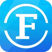 FileMaster 2.0.1 اپلیکیشن مدیریت فایل برای موبایل