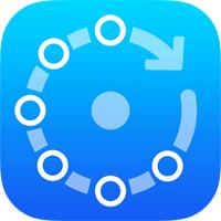 Fing Network Tools 6.2.0 مجموعه ابزار قدرتمند شبکه برای موبایل