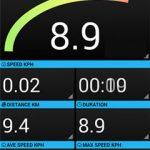 FitCloud Running & Cycling