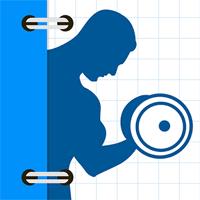 Fitness Buddy 1700 Exercises 3.10 برنامه تناسب اندام برای موبایل