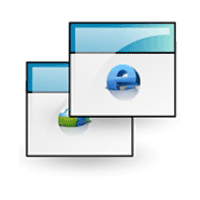 Floating Browser Flux 1.1.0 مرورگر اینترنت برای اندروید