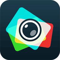 Photo Editor FotoRus 6.4 نرم افزار ساخت انیمیشن Gif برای موبایل