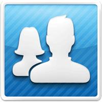 Friendcaster Pro for Facebook 5.4.5 برنامه فیسبوک برای اندروید