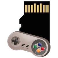 GL to SD root 2.3.6 برنامه انتقال بازی ها به مموری برای اندروید