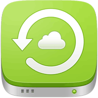GO Backup & Restore 3.51 برنامه پشتیبان گیری برای اندروید