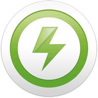 GO Power Master 4.29 برنامه مدیریت مصرف باتری برای اندروید