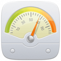 GO Cleaner & Task Manager 3.91 برنامه مدیریت وظیفه برای اندروید