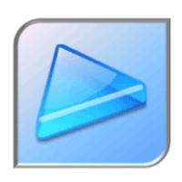 GPlayer Super Video Floating 1.8.4 برنامه پخش ویدئو برای موبایل اندروید
