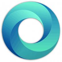 Google Currents 2.3.0 خبرخوان گوگل برای اندروید