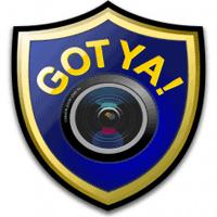 GotYa Security & Safety 3.2.11 برنامه دزدگیر عالی برای موبایل