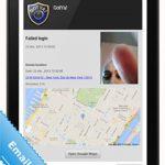 GotYa Security & Safety