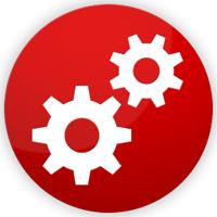 Handy Profiles 2.6.3 برنامه ایجاد پروفایل های اختصاصی برای اندروید