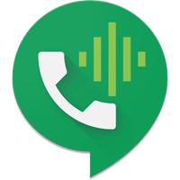 Hangouts Dialer 0.1.81604947 هنگ اوت دیالر برای اندروید