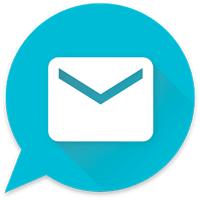 HeadsUp 3.1 برنامه مدیریت اعلان ها برای موبایل