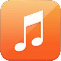 Hi Music 2.0.0 موزیک پلیر سبک آیفون برای اندروید