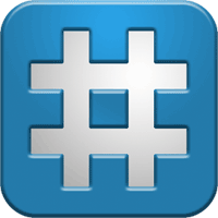 IRC for Android 2.1.22 برنامه گفتگوی چند نفره برای اندروید