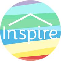 Inspire Launcher 16.3.0 لانچر کیت کت برای اندروید