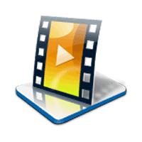 Kascend Video Player 4.0.5.9436 برنامه پخش ویدئو برای اندروید