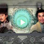 Kascend Video Player