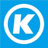 Kugou Music 7.0.0 برنامه پخش موزیک برای اندروید