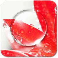 LG Optimus Lockscreen 3.2.4 قفل صفحه ال جی اپتیموس برای اندروید