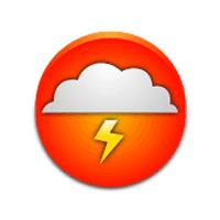 Lightning Browser 2.5.1.2 مرورگر وب سریع برای اندروید