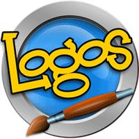 Logo Maker and Graphics 1.0.1 طراحی لوگو برای موبایل