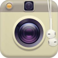 Lomo Camera 3.7 نرم افزار دوربین جالب برای اندروید