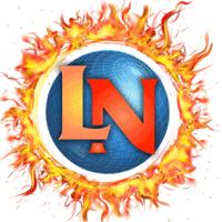 LostNet Firewall 1.7.2 اپلیکیشن فایروال قدرتمند برای اندروید