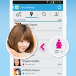 Maaii Free Calls & Messages