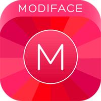 Makeup Premium 3.4 برنامه میکاپ حرفه ای برای موبایل