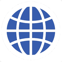 MiniBrowser PRO 3.03 مرورگر ساده و بسیار سبک برای موبایل
