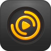 MoliPlayer-video&music media 2.7.2.69 پلیر حرفه ای برای موبایل
