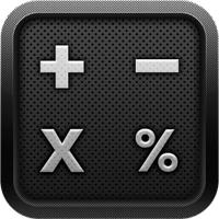 MyCalc Calculator 2.5 ماشین حساب همه جانبه برای اندروید