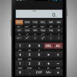 MyCalc Calculator