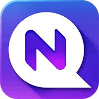 NQ Mobile Security & Antivirus 8.3.16.00 برنامه امنیتی برای اندروید
