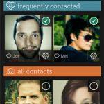 HoverChat formerly Ninja SMS