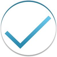 Notable Quick Reminder 1.1.6 اپلیکیشن یادآوری برای اندروید