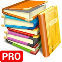Notebooks 5.00 نوت بوک فوق حرفه ای برای موبایل