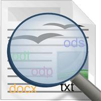 Office Documents Viewer 1.26.19 مشاهده آفیس برای موبایل