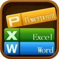 Olive Office Premium 2.1.0 آفیس قدرتمند برای اندروید
