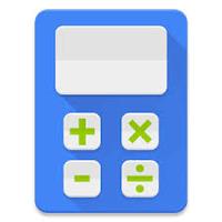 One Calculator 3.0.19 ماشین حساب علمی تک برای اندروید
