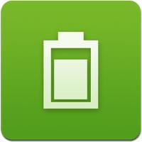 One Power Guard 6.1.1 برنامه مدیریت شارژ باتری برای اندروید