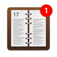 Organizer Widget 5.6 ویجت مدیریتی فوق العاده برای اندروید
