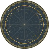 Orrery 1.112 افلاک نمای قدرتمند و کم نظیر برای موبایل