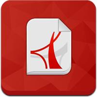 PDF Tools 3.2 ابزارهای پی دی اف برای اندروید