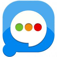 Pansi SMS 3.6.0 اپلیکیشن مدیریت پانسی SMS سریع برای اندروید