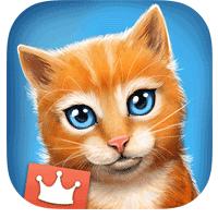 PetWorld 3D My Animal Rescue 2.1 مراقبت از حیوانات برای موبایل